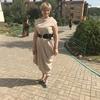 Марина, 57, г.Москва