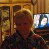 наталья, 45, г.Ханты-Мансийск