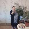 Лена, 57, г.Мегион
