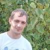 Олег, 32, г.Смоленск