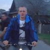 Алексей, 30, г.Колпино