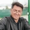 Алмаз Исанбаков, 55, г.Ханты-Мансийск