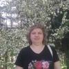 Анна, 35, г.Нижняя Тура