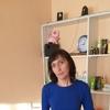 Эльвира, 47, г.Тюмень