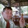 Владимир, 49, г.Саяногорск