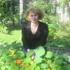 Алена, 35, г.Пушкин