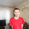 коля, 37, г.Ленинск