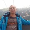Александр, 44, г.Ставрополь