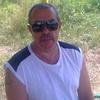 сергей, 62, г.Спас-Деменск