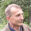 Дмитрий Носырев, 51, г.Белая Холуница