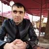 Армен, 33, г.Обухово