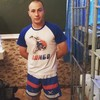 Илья, 24, г.Стрежевой