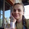 Irina, 34, г.Екатеринбург