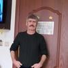 Николай, 57, г.Усть-Кут