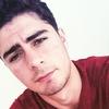 Mikael, 18, г.Люберцы