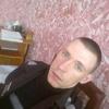 Алексей, 33, г.Полевской