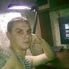 дмитрий, 35, г.Тазовский