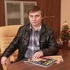Олег, 48, г.Геленджик