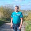 Александр, 54, г.Чусовой