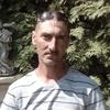 Михаил Алексеев, 45, г.Ермаковское