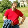 Александр, 50, г.Переславль-Залесский