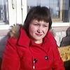 эльза, 32, г.Бакал