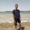Виктор, 30, г.Сальск