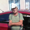 Евгений, 63, г.Оренбург