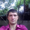 Алексей, 34, г.Ейск
