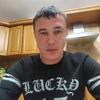 Дима, 34, г.Йошкар-Ола