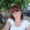Людмила, 37, г.Агинское