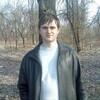 Александр, 32, г.Злынка