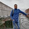 Михаил, 41, г.Артем