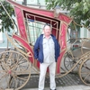 петр, 56, г.Кимры
