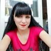 Наталья, 28, г.Новобурейский