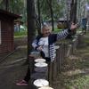 Светлана, 55, г.Кыштым