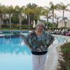 Елена, 58, г.Усмань