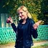 Людмила, 32, г.Березово