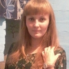 Оля, 21, г.Бичура