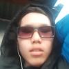 Аян, 16, г.Кызыл