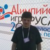 Геннадий, 30, г.Волхов