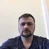 Павел, 44, г.Шебекино