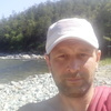 Олег, 41, г.Комсомольск-на-Амуре