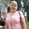 Марина, 48, г.Чайковский