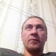 Денис 40 Мариуполь