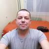 Денис Богомолов, 42, г.Киров