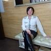 Елена, 44, г.Смоленск