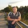 Дмитрий, 38, г.Володарск