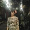 Ольга, 43, г.Новосергиевка