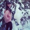 Anya, 24, г.Краснозерское